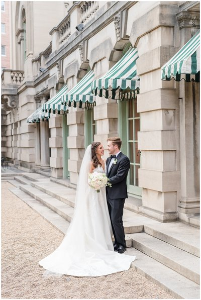 anderson-house-wedding-photos-dc-wedding-photographer-70_photos