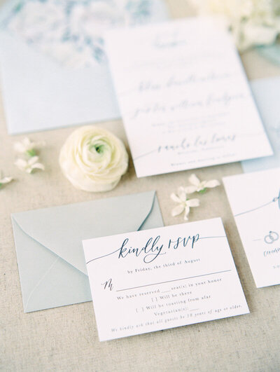 pirouettepaper.com | Wedding Stationery, Signage and Invitations | Pirouette Paper Company | Invitations | Jordan Galindo Photography _ (28)