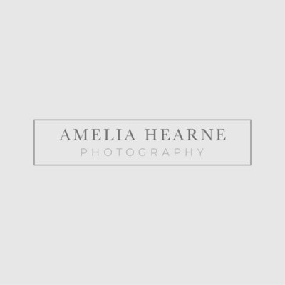 LeighwoodPaperie_BrandingPortfolio_AmeliaHearnePhotography_Preview