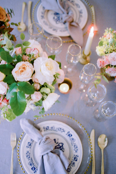 Wedding photographer- paris- gabriella vantern-25
