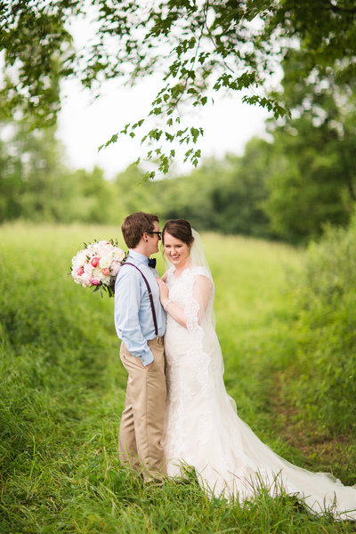 17|06-04-2017|W|AimeeEfferson-Akron,Ohio-Ohio-Wedding-Photographer-54