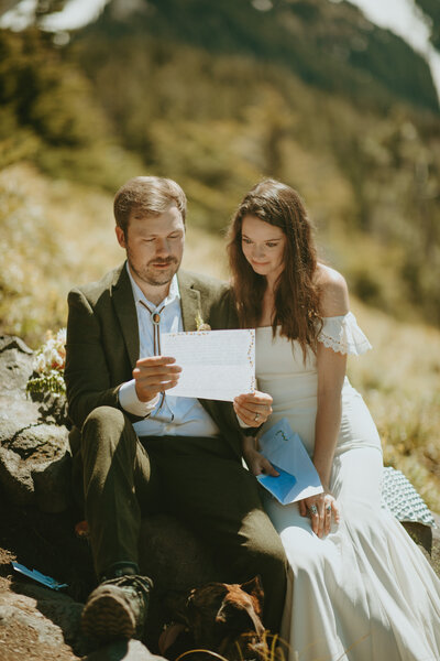 mt-hood-oregon-elopement-photographer-dawnphoto-423