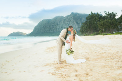 Oahu Wedding Packages-1