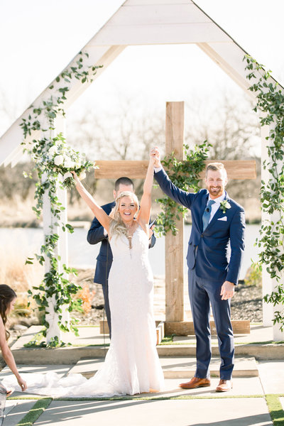 Courtney Bosworth Photography Dallas Fort Worth Texas Wedding Engagement Portrait Elopement Photographer4