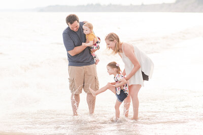 family-photographers-london-ontario_0001
