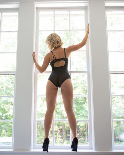 Raleigh Boudoir Photographer038