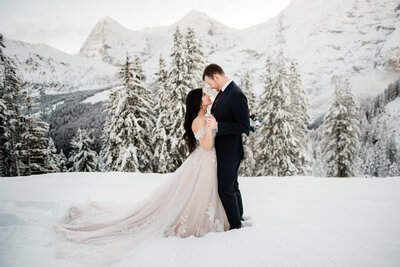 Swiss Alp Wedding Photographer-9922