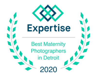 mi_detroit_maternity-photographers_2020_transparent
