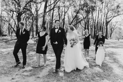 Images-by-Kevin-Southern-Highlands-Wedding-growwild-wedding-ceremony-7