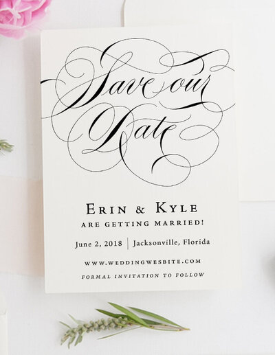 Modern_Calligraphy-save-the-date_full