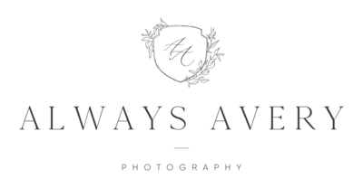 Always-Avery-Photography_Main-Logo_black