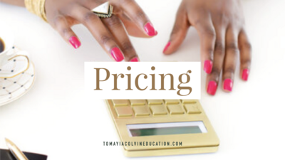 Category_Graphics_960x540_TCE_Tomayia_Colvin_Education_pricing
