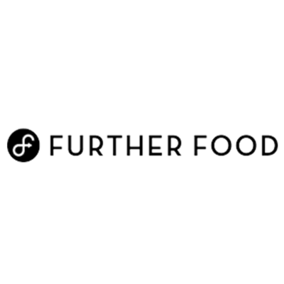 furtherfoods