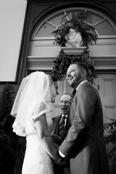Baton Rouge Wedding Photographer-166