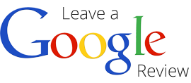google-review-icon-julia
