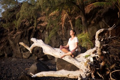 200 Hour Therapeutic Yoga Teacher Training Hawaii - Soma Yoga YTT