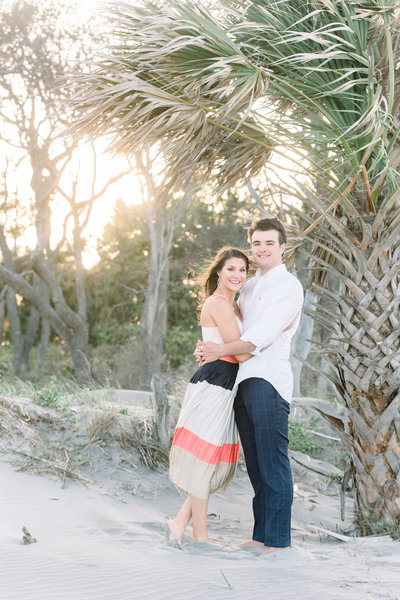 Charleston-Folly-Beach-Engagement-Session-109