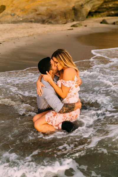 Laguna-Beach-Engagement-photos_69