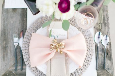 Touch of Whimsy Design and Coordination - Kelsea Vaughan - Texas Wedding and Event Planner - Photo - 71