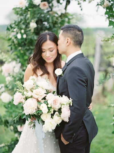 Trish Allison Photography Minneapolis St Paul Twin Cities Photographer Wedding Engagement Newborn Motherhood Lifestyle Luxury Fine Art Light Airy2