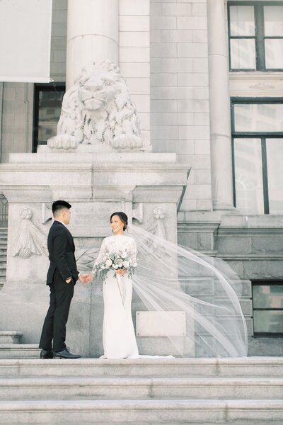 AmyTeixeiraPhotography_DowntownVancouverWedding2