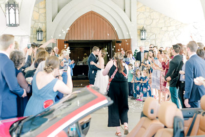 Fort-Worth-Wedding-Photographer-Holly-Felts-Photography-1-4