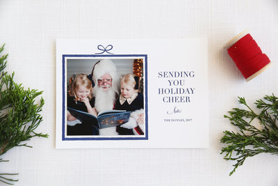 Letterpress-christmas-sending-you-holiday-cheer