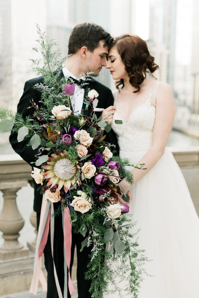 stephanie-wood-photography-dt-chicago-elopement-0072