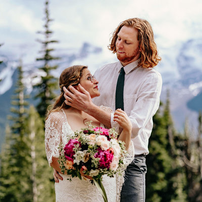 Scott+Gracie_Mt_Rainier_Elopement_Washington-1_SQUARE