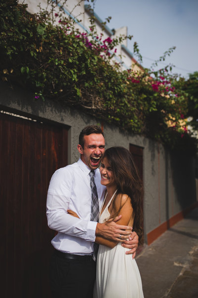 Lima-peru-engagement-photographer