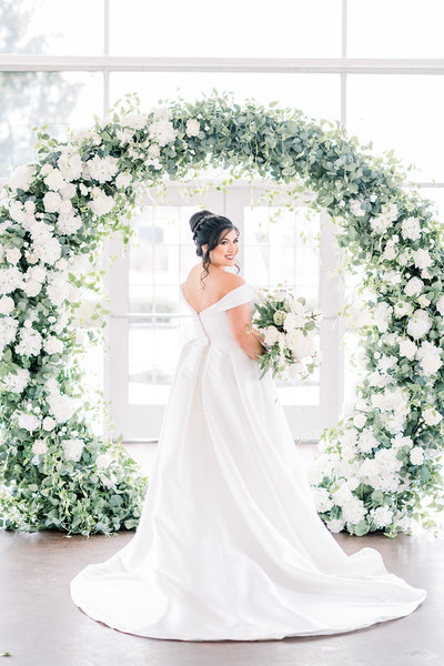 Ritz Charles Emerald Styled Shoot 2020 - Alison Mae Photography - Indianapolis Wedding Photographer-6_websize (1)