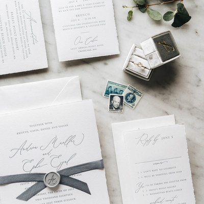 Jill Elaine Designs - Minneapolis Creative Studio