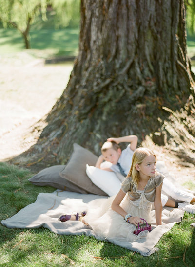 33-KTMerry-wedding-photography-kids-NapaValley