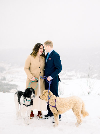 Rachel-Carter-Photography-Breckenridge-Elopement-Colorado-Film-Photographer-37