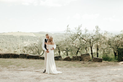 Tuscany_Wedding (59 von 113)