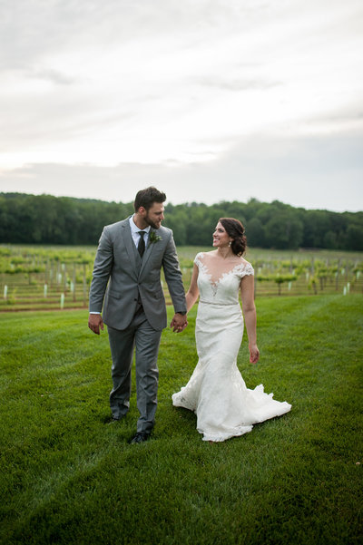 mr+mrs_simpson_jtp2018-642