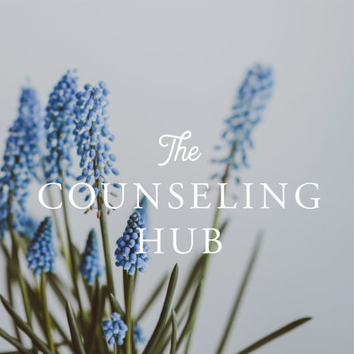 THE-COUNSELING-HUB--17