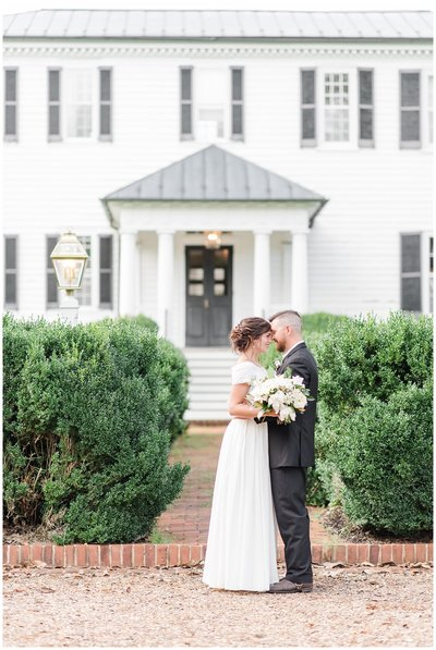 mount-ida-manor-wedding-photos-charlottesville-wedding-photographer-photo