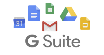 google suite for business owners