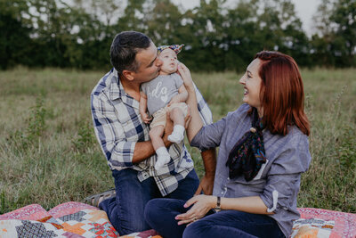 family-photographer-nashville-Darcy-Ferris-Photography5