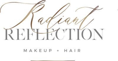 RadiantReflection_FullLogo