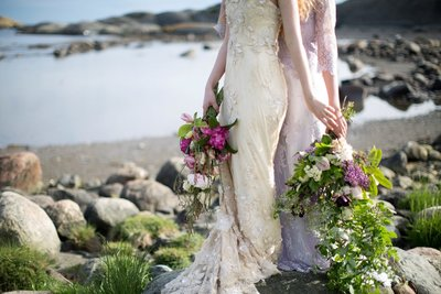 Pastel_embellished_lace_wedding_dresses_JoanneFlemingDesign_MMM