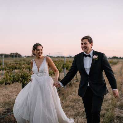 Melbourne Wedding Photographer-3