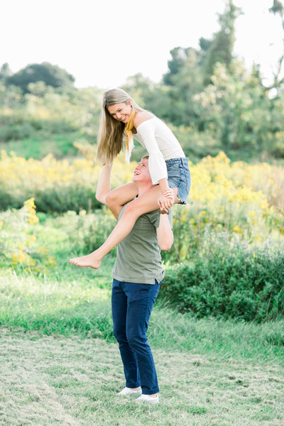 Kristen Cranham Photography Blacksburg Virginia Wedding Engagement Lifestyle Adoption Foster Photographer Light Airy Clean9