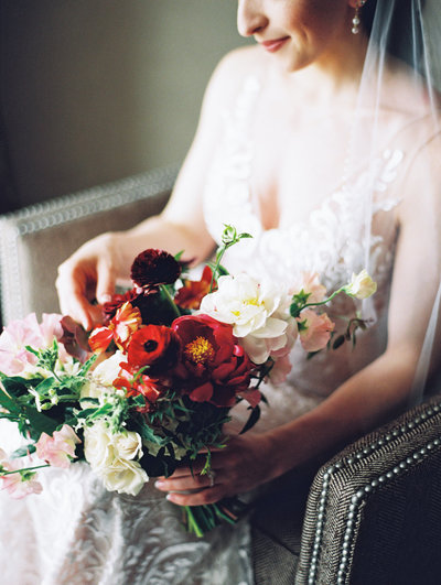 dallas_museum_of_art_dallas_wedding_photographer_bethany_erin-8