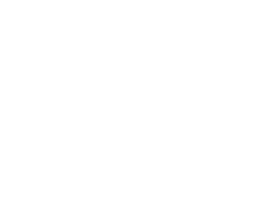 Link to Youtube Channel of Films