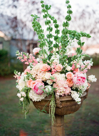 flowers-for-wedding-ceremony-10
