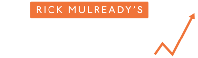 Rick-Mulready-Accelerator-Full-Logo-White-Orange