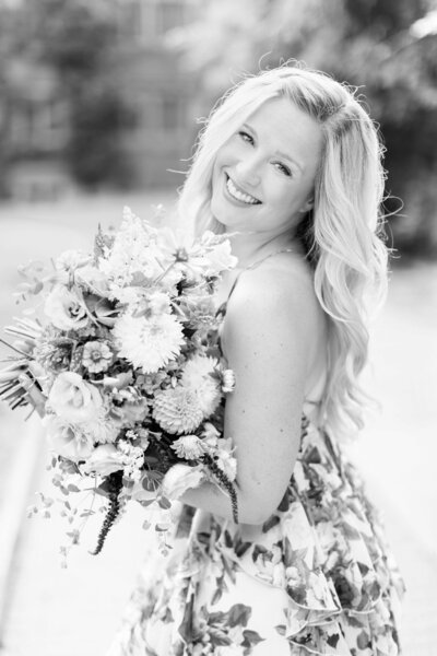 virginia Wedding__3019