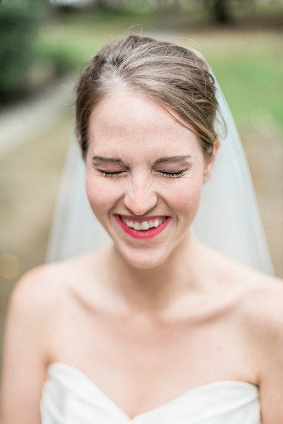 Alison Mae Photography - Renderos Wedding- 2016-22Alison Mae Photography - Indiana Wedding Photographer_